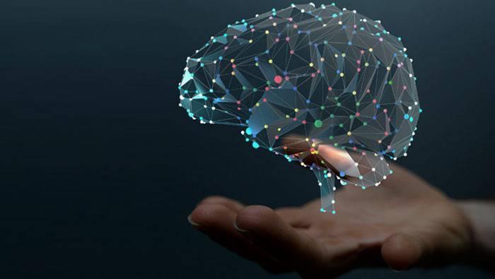 کنترل ذهن: تا به حال فکر کردهاید چه کسی در زندگی شما رییس است؟