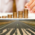 Becoming wealthy by wealth and abundance belief