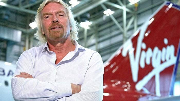 ۲- برای ثروت آفرین بودن، خلاق باشید