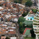 چرا ثروتمندان ثروتمندتر شده و فقرا فقیرتر میشوند؟