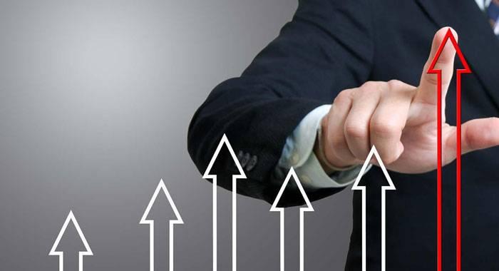 تفاوت در استراتژیهای فروش
