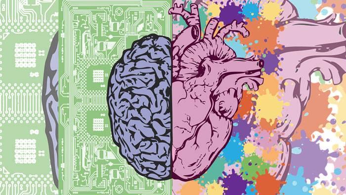 بهره هوش (IQ) یا هوش هیجانی (EQ)، کدام مهمتر است؟