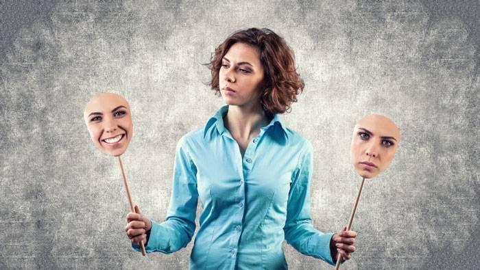 با احساساتمان همسو باشیم یا ناهمسو؟