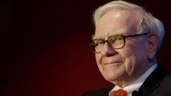 ۸ جمله از وارن بافت سرمایهگذار افسانهای، برای تغییر زندگی شما