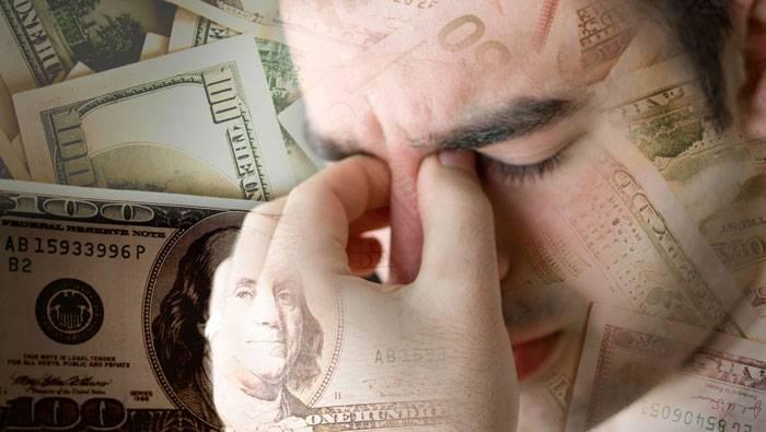ضرب المثل پول چرک کف دست است چگونه روی ذهن ما اثر میگذارد؟