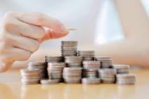 four main factors affecting your wealth