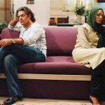 کاربرد شناسایی کانال ترجیحی: چطور مانع عادی شدن روابط عاشقانه شویم؟
