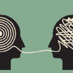 How to avoid misunderstanding? (Explaining three perceptual positions in NLP)