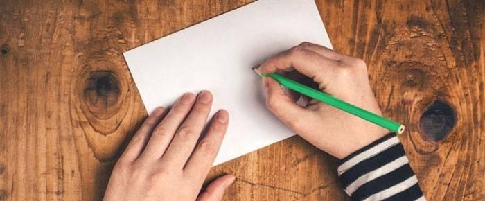 درستنویسی