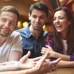 ۷ کاری که مانع ارتباط موثر شما با دیگران میشود