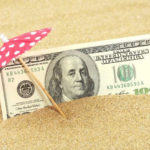 change life with money