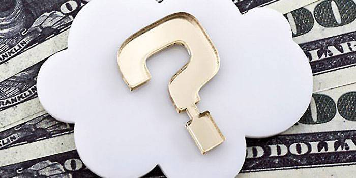 ۳ سوالی که افراد ثروتمند از خود میپرسند