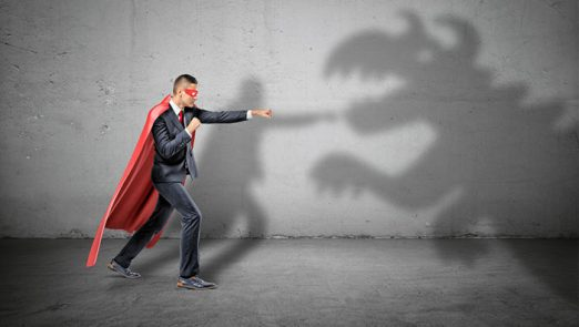 Big-Change-Strategic-alternatives-fear-fighting