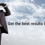 Answer these 9 questions to get the best results in every thing
