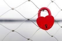 NLP love strategies