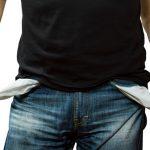 باورهای کمبود ثروت که باعث بیماری میشوند