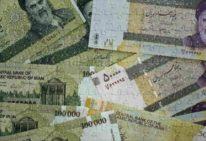 باورهای محدود کننده در ثروت