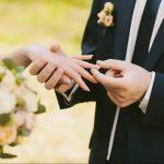 بهترین دوست پس از ازدواج