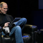 How to become successful and wealthy like Steve Jobs?