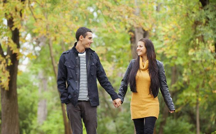 Should the couples be the best friend for each other?