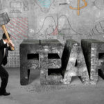 Overcoming fear is possible by these five methods