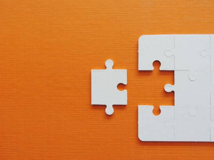 چارچوب انگار چیست چیست و چگونه از آن استفاده کنیم
