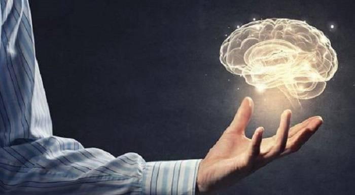 role of unconscious mind