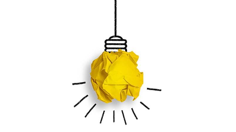 تبدیل ایده به ثروت چگونه و چه زمانی ممکن است