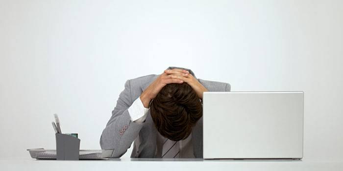 مهمترین عوامل شکست در کسبوکار و بررسی آنها