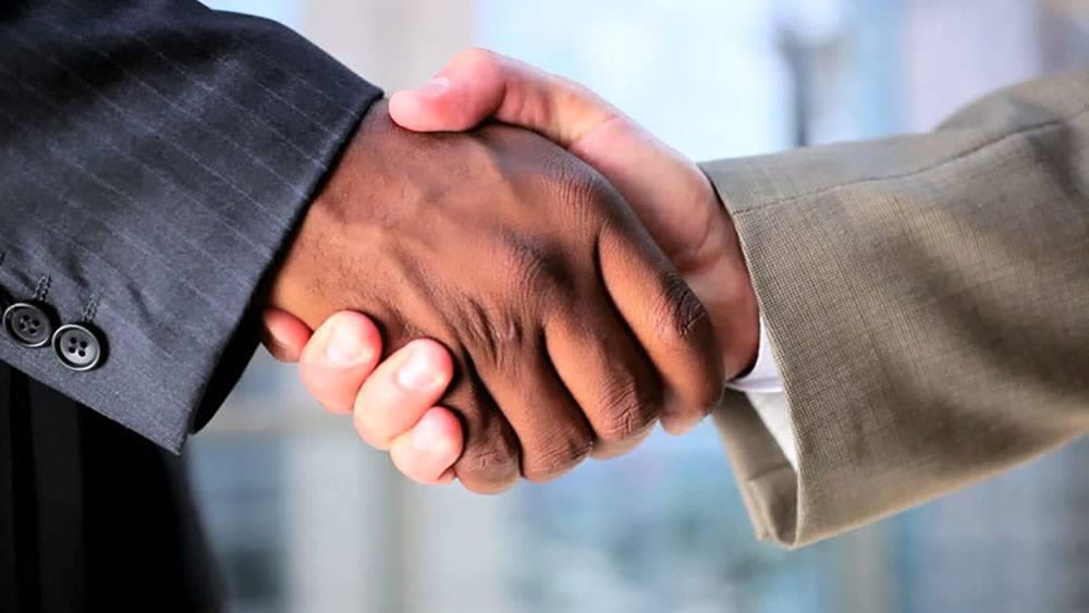 چطور مهارت معامله کردن را در خودمان افزایش دهیم