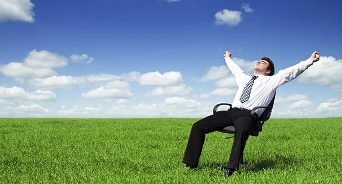 راه رسیدن به آرامش درونی و انجام تمرینات آن