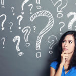 Asking correct questions by NLP (Part II)