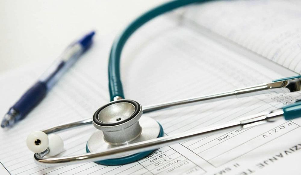 treating illness indoctrination