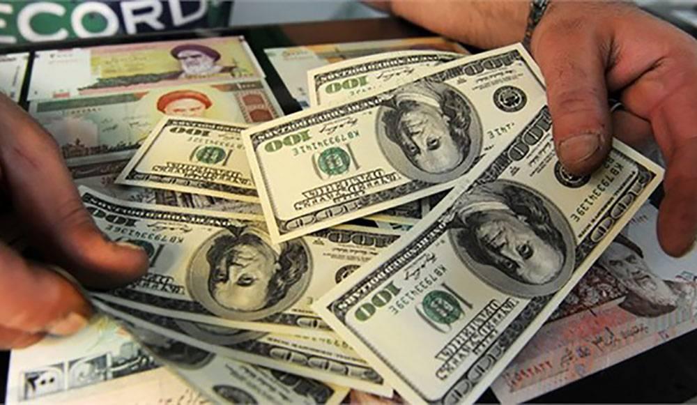 رفتارهای ثروتمند کننده