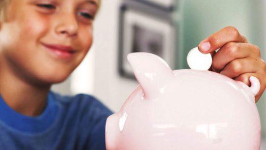 basics-of-money-management-