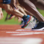 ۶ Ways to Effectively Strengthen Your Willpower