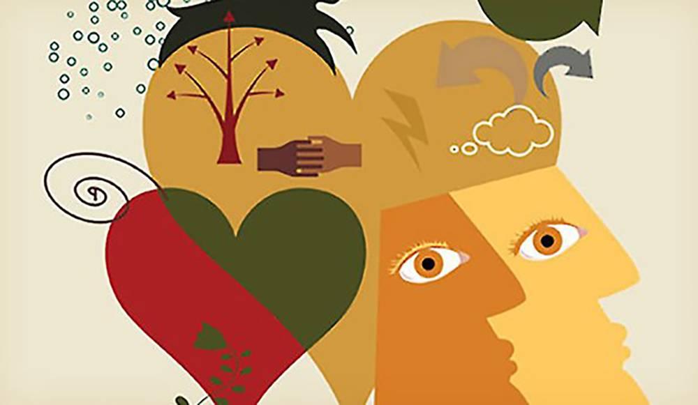 چگونه میتوان ذهنیت خود را مثبت نگه داشت