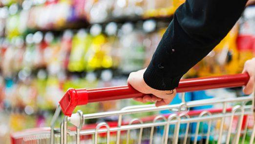 Shopper-habits