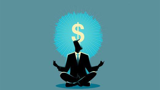 wealthy-mind-minimal-men