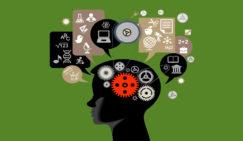 اصول ذهنی افراد موفق