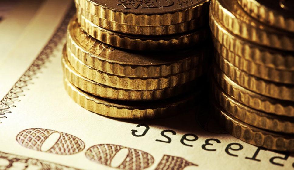 پول یا ثروت