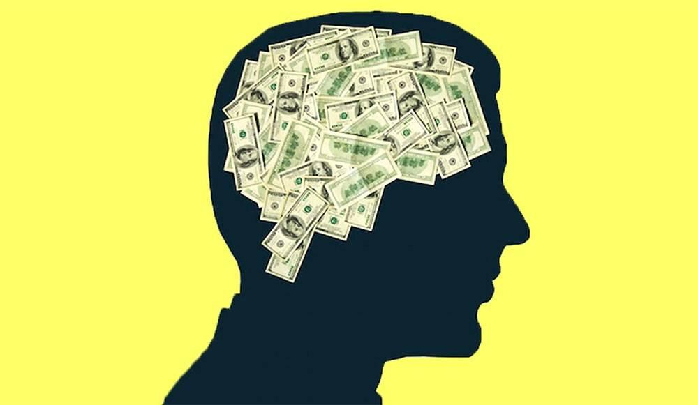 wealthy mind
