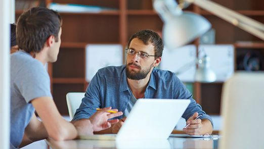 Performance-Management-Conversation