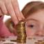 چگونه مسائل مالی را به کودکان یاد دهیم