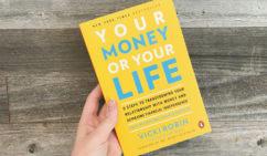 پول یا زندگی شما