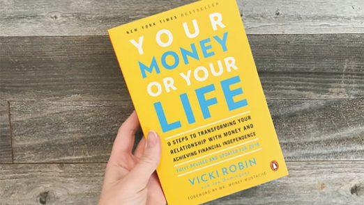 Your-Moneyor-Your-Life