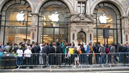 apple-loyal-buyers
