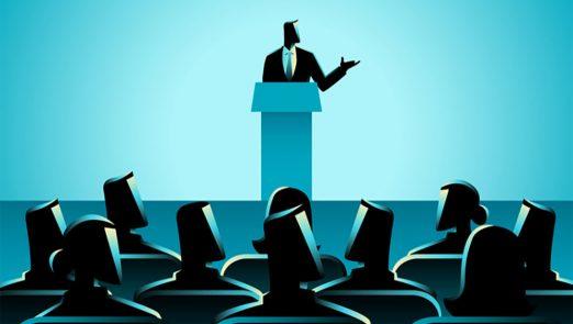 sales-keynote-speaker