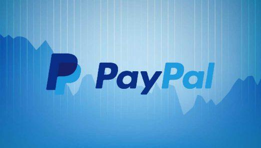 Paypal-wallpaper