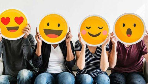 world-emoji-day-main